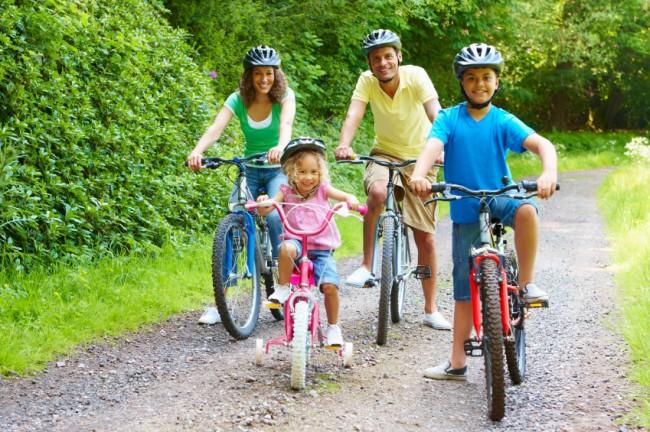 Plan-Great-Family-Bike-Rides