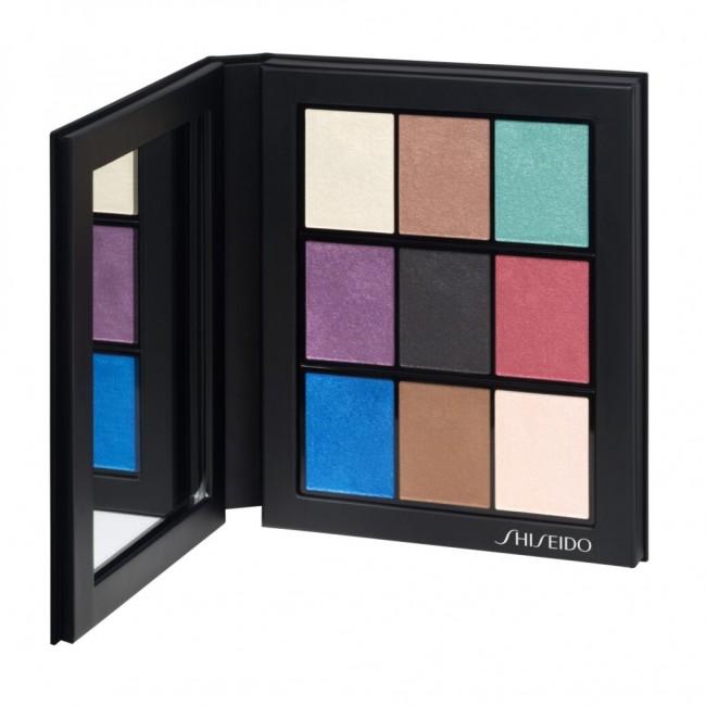 SMK10 Eye Color Bar 2