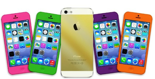 Watch-Apple-iPhone-5S-5C-Launch-Event-Online-Streaming