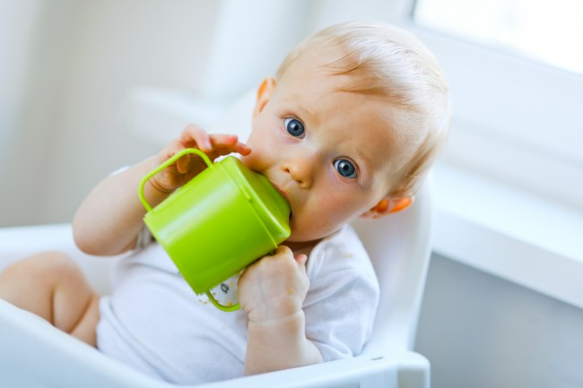 baby_sippy_cup