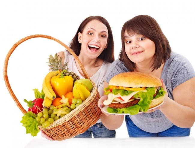best-weight-loss-program