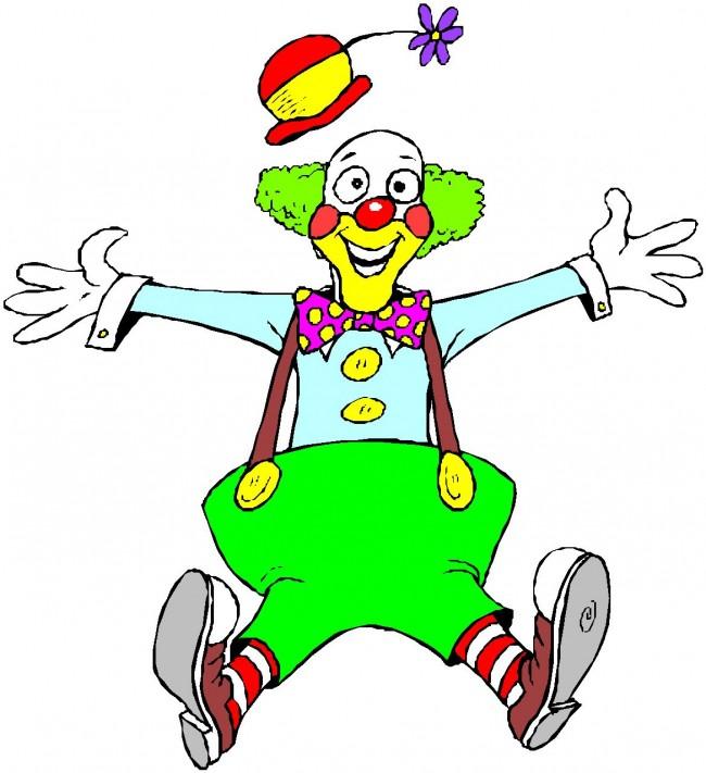 clipart_clown_animaatjes-354