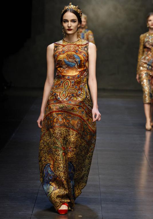 dolce-and-gabbana-fw-2014-women-fashion-show-runway-08