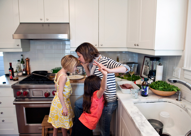 how-to-get-kids-to-eat-dinner-1-646