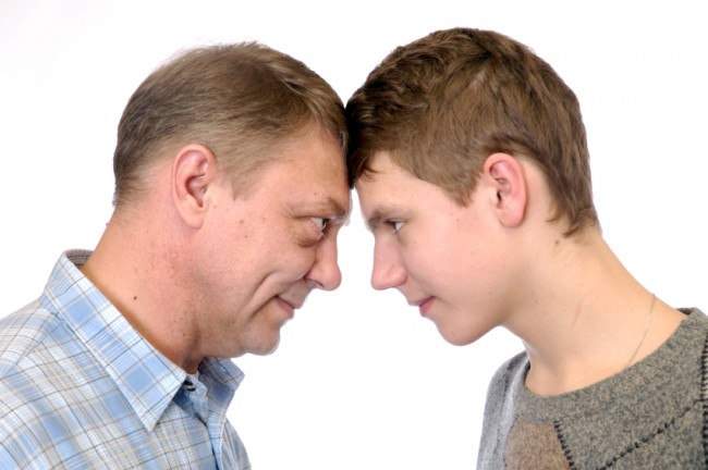 iStock_father-and-son-Small1