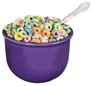 kids_cereal_sugar