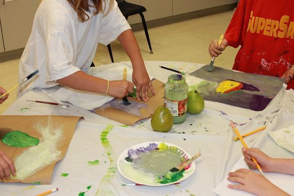 kids_making_art
