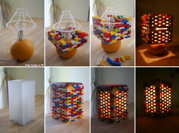 lego-lamp