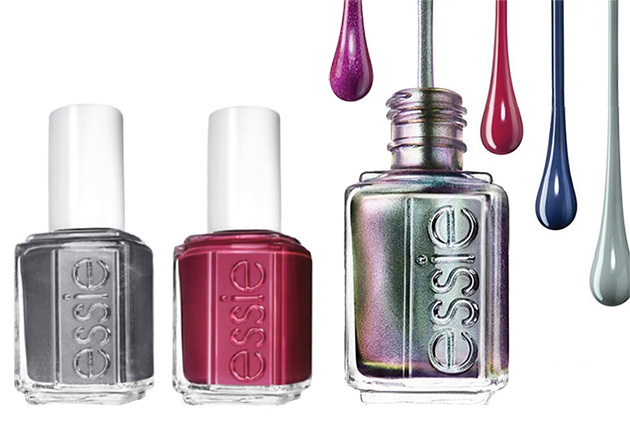 mmmEssie_For_the_Twill_of_it_fall_2013_nail_polishes