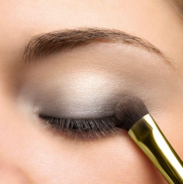 natural-eye-makeup-photos