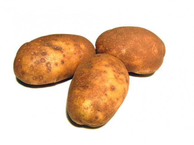 potatoes-01