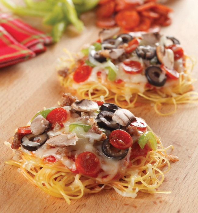 spaghetti-pizza-Noodlemania