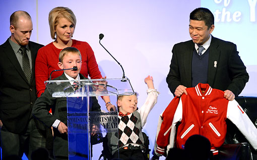 sports-illustrated-sportskids-of-the-year-2012