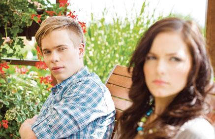 teen-relationship-problems