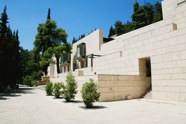 Μουσείο Δελφών
