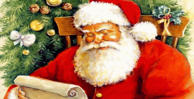 Χριστούγεννα παρέα με τις Bιβλιοθήκες του Δήμου Καλαμαριάς~476398-290-1(1)