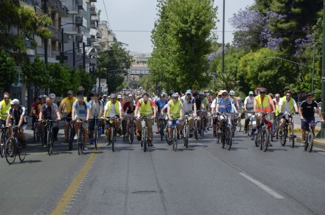1368975888-6th-annual-nationwide-bicycle-protest-ride-in-athens_2068397