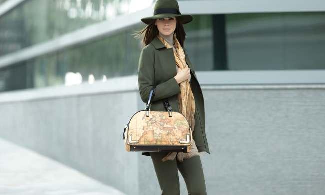 Alviero-Martini-Handbags-Fall-Winter-2013-2014_2