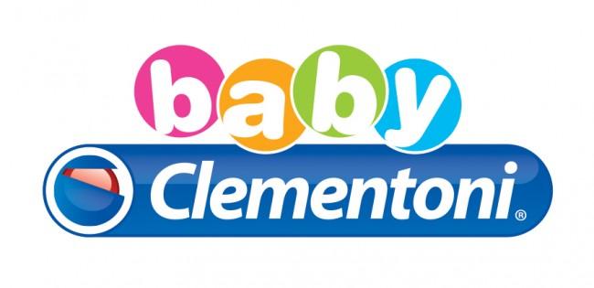 BABY_CLEMENTONI