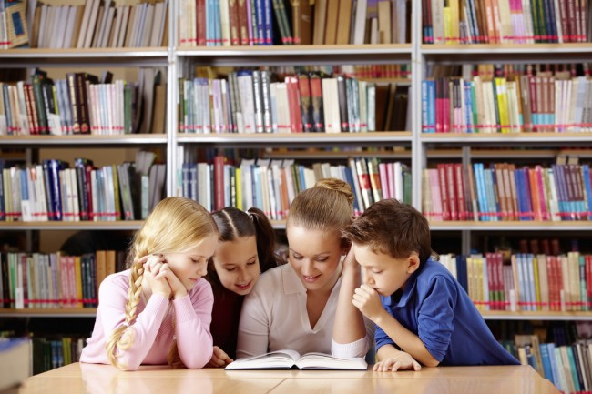 Benefits-of-Reading-Books