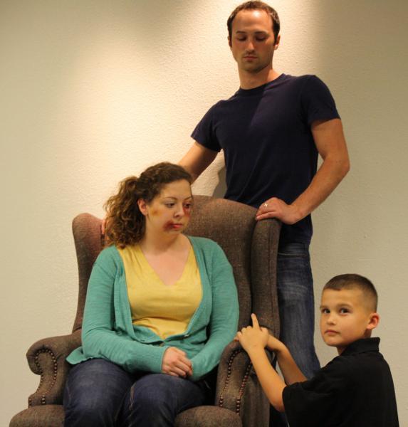 DomesticViolence-Family-21