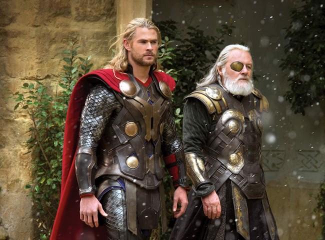 Thor-2-08ago2013