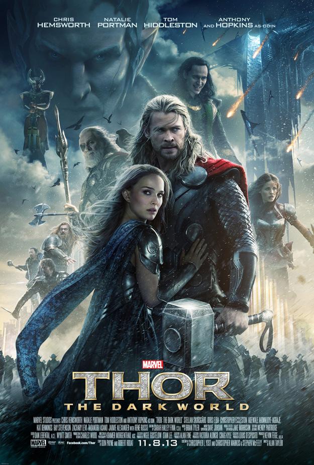 Thor-2-130803