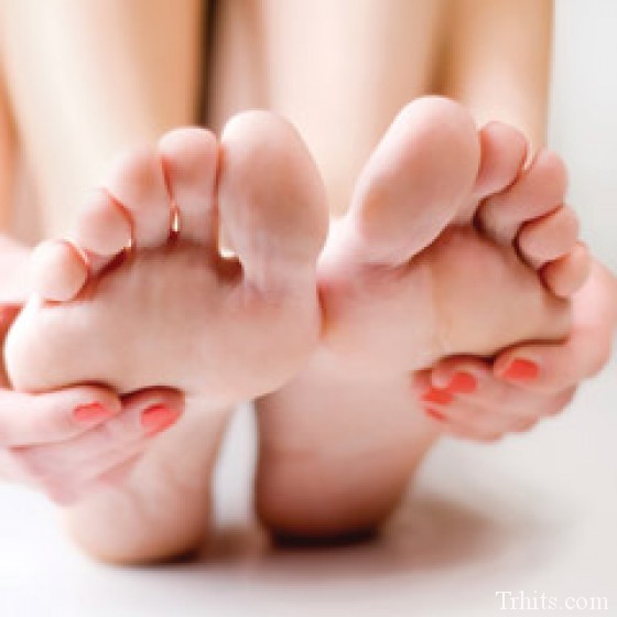 Tips-for-Diabetic-Foot-Care2