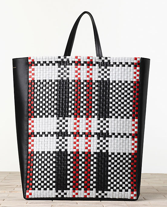 celine-winter-2013-handbags-7