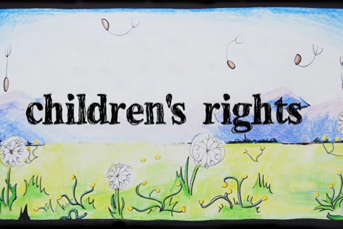 childrens-rights-video-image1