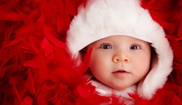 Βρεφικά ρουχαλάκια για τις εορταστικές επίσημες εμφανίσεις των μωρών μας 998ae92cf1c