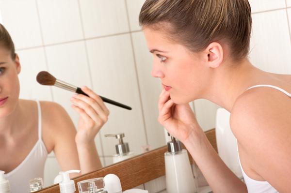 daily-beauty-tips
