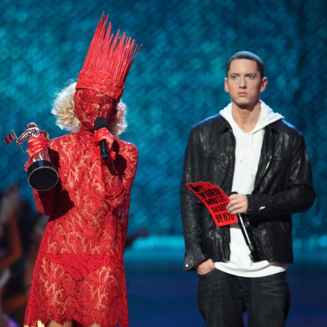 lady-gaga-eminem-youtube-awards-01