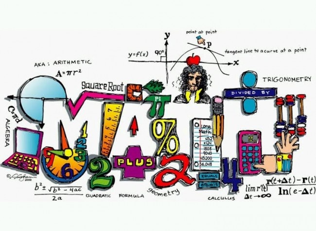 maths-2fyb5iq