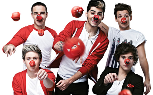 one-direction-red-nose-day1