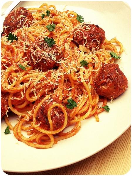 spaghetti-meatballs2-450x600