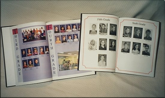 yearbookpages4