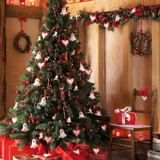 1-christmas-trees-10-best