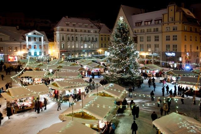 6642e-Tallinn-Christmas-Market