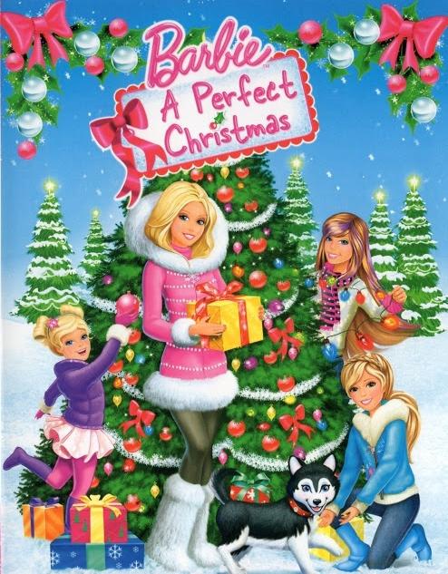Barbie-a-Perfect-Christmas-DVD-barbie-movies-26442412-2560-1717