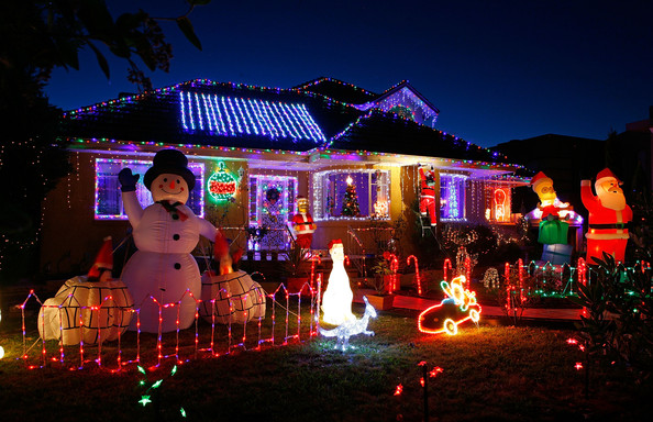 Christmas+Lights+Illuminate+Boulevard+ZqOLBd5nL3Yl