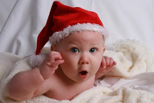 Βρήκαμε τα πιο όμορφα βρεφικά χριστουγεννιάτικα δώρα για μωρά 0-24 μηνών! 07805191e15