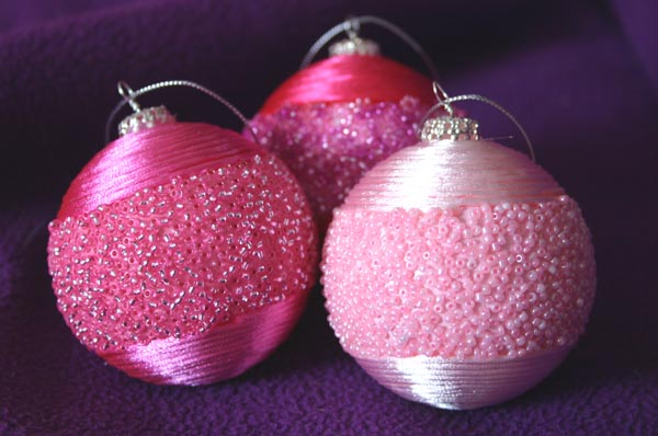 Christmas-Craft-Ornaments-8