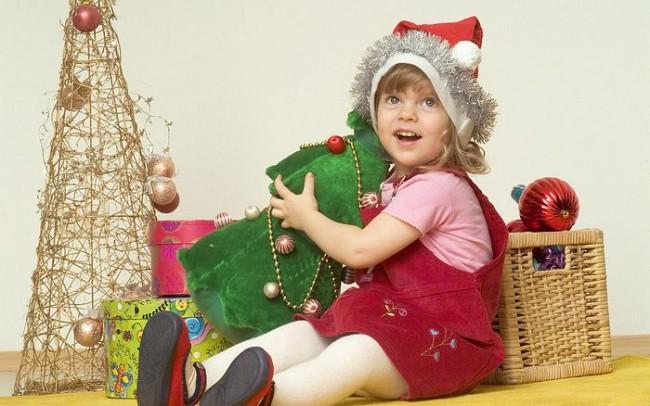 Family_Christmas_fun_094_029