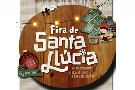 Fira-de-Santa-Llucia-460x307