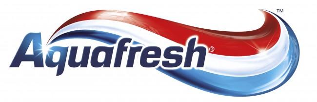 GSK_AQF_Logo