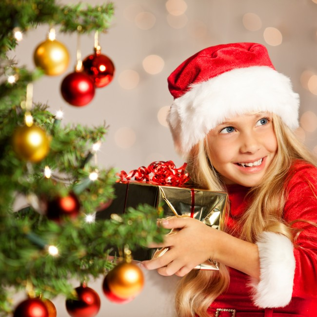 Kids-Christmas-Pictures-1-4