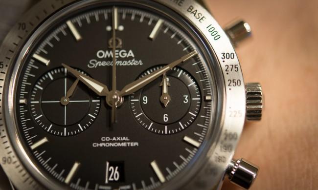 OmegaSpeedmaster1957Coaxial-4