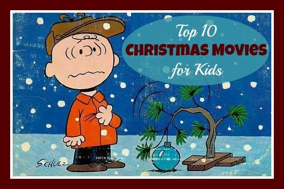 Top-10-Christmas-Movies