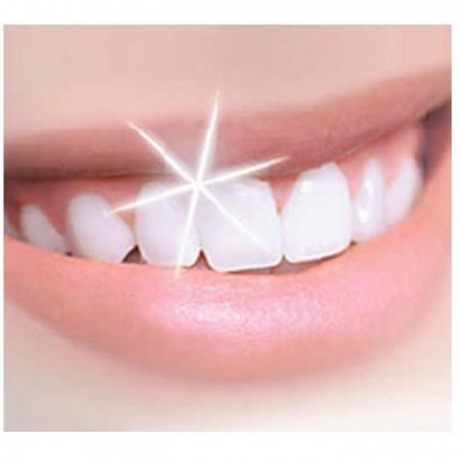White-Teeth-700x700